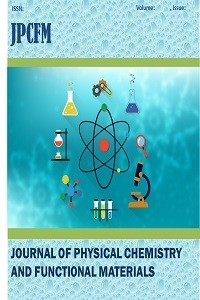 Journal of Physical Chemistry and Functional Materials