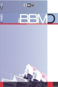 TBV Journal of Computer Science and Engineering
